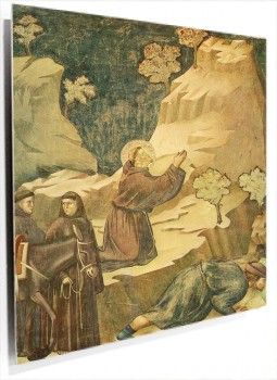 Giotto_-_Legend_of_St_Francis_-_[14]_-_Miracle_of_the_Spring.jpg